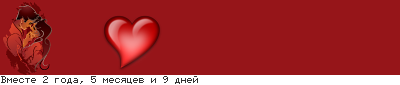http://www.lines.wlal.ru/cache/33431663.png